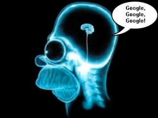 google-brains